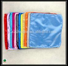 Economic promotional handkerchief dress plus size
