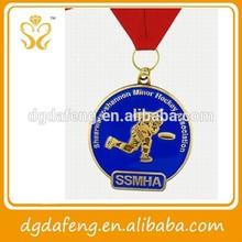 Venta al por mayor productos de china de cerámica medallón