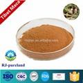 tibete maca suplementos nutricionais desempenho sexual enhancer
