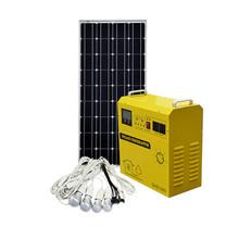 2015 best price solar system panel 300w