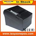 سعر الطابعة الحرارية 80mm( مماثلة مع إبسون tm88iv مصنع) itpp011