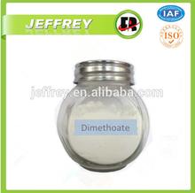 china de plaguicidas para empresas insecticidas agrochemical rogor dimetoato