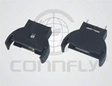 cr2032 LITHIUM COIN CELL BATTERY HOLDER