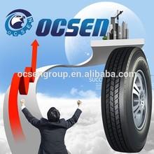 Tubeless pneu de caminhão preço barato atacado 10r22. 5 nome da pneu distribuidores