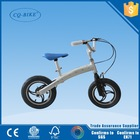 competitive price high quality hot sale high level oem children kid's tricycle toy