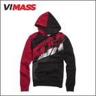 Top sale zip hoodie, wholesale custom hoodies & sweatshirts for men 2015 china clothing