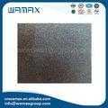 Brand new HPL material de mobiliário 04045-FL verde musgo piso laminado ferramentas de instalação