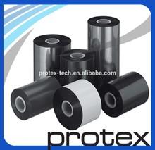 Dynic brand sticker printer colour thermal printer ink 1 inch core