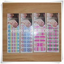 Bottom price most popular heart design rhinestone stickers