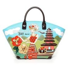 High quality wholesale handbags italy bulk buy handbags famous brand handbags