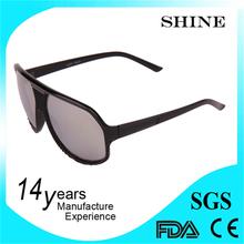 G15 glasses or polarized lens super quality best selling pilot sunglasses