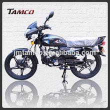 T50-CG best selling modern tunisia popular cub motorcycle