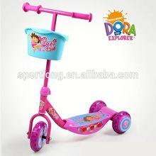 2015 new bajaj three wheel scooterer auto rickshaw