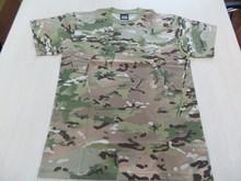 Bright color running t shirt real live photos free sample camo basketball uniform