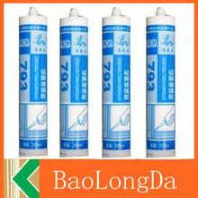 polyurethane foam price/mp1 caulk sealant/adhesive applicator for wood