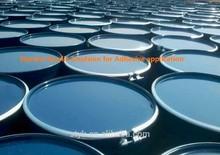 Broad Adhesion Latitude Styrene acrylic emulsion