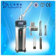 Franctional CO2 Laser Vaginal Rejuvenation Equipment