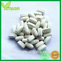 Fat Burner Tablet chinese slimming pills /fat burner for body beauty