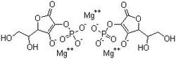 L-Ascorbic acid 2-phosphate magnesium ester CAS NO.:113170-55-1