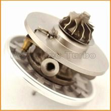 Citroen C 5 I 1.6 HDi FAP Garrett Turbocharger 753420 753420-5006S / 753420-9006S / 753420-5005S / 753420-5004S Car Turbo Kit