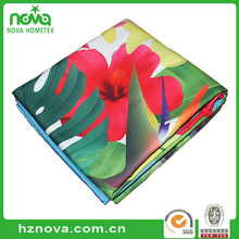 Wholesale Top Quality New Design Cheap Canada Beach Towels