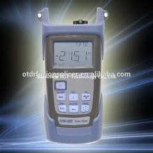 EXFO POWER METER FPM-300 FPM-600 FPM-900