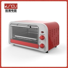 KX081 8L toaster oven oven for sublimation