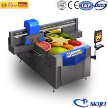 pvc\/id card digital inkjet printer /printing machine