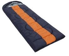Hot Sale Cotton Sleeping Bag Promotional Goose Down Sleeping Bag