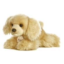 stuffed dog plush toy soft toy, stuffed animal toy stuffed dog plush