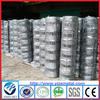 galvanized cattle fence /cattle fence for livestock (hot sale)