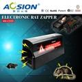Aosion2015การออกแบบใหม่กับดักหนูหนูzapperan-c555