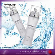 beauty face hyaluronic acid essence liquid