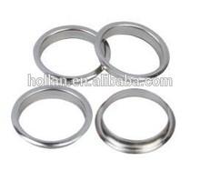 Fashion high quality metal Finger Ring