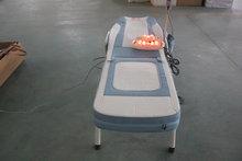 2015 thermal jade roller full body nuga best massage bed
