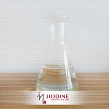 2687-91-4 Used in medicine, dye, pesticide, cosmetic N-Ethyl Pyrrolidone