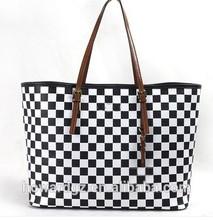 pu lady handbag manufacturing companie