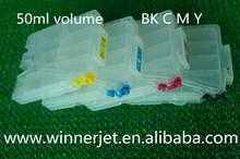 printer ink toner cartridge compatible for ricoh gxe3300/e3300N