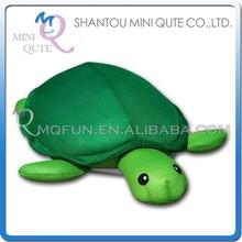 MINI QUTE Outdoor Fun & Sports Summer Swimming sea beach animal children inflatable turtle Tortoise RIDER kids toy NO.WMB10620