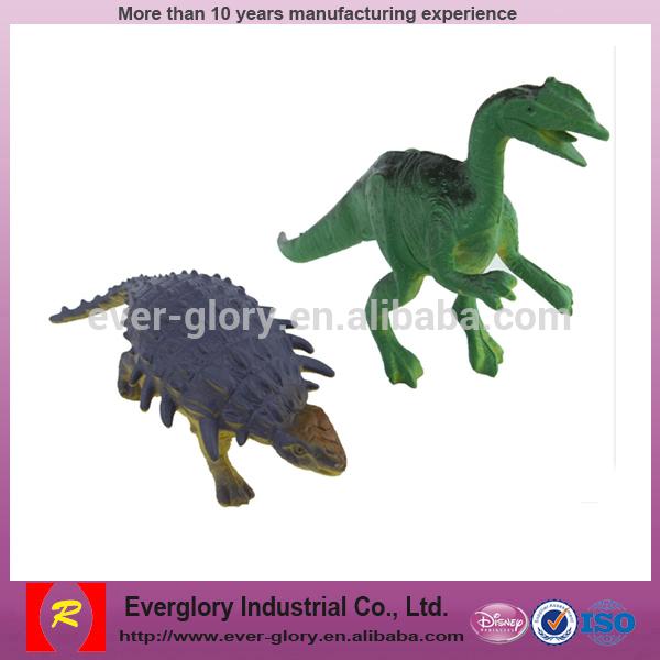 Speelgoed Dinosaurus Robot Dinosaurus Robot