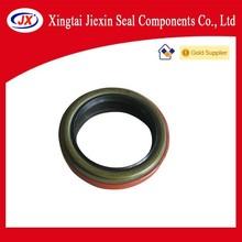 Rubber Oil Seal for Corteco Auto Parts