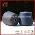 Consinee premium cashmere yarn better than red heart yarn