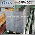 acierinoxydable duplex 316l plaque