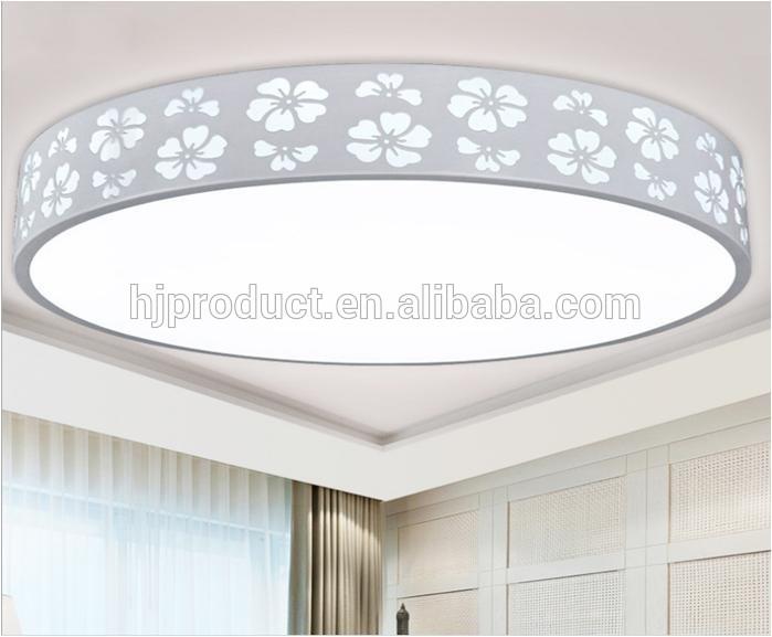 lampe schlafzimmer modern ~ ideen für die innenarchitektur ihres ... - Lampe Schlafzimmer Modern