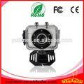 venda quente moda de alta qualidade online de câmera e filmadora