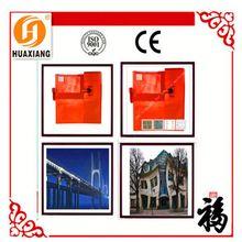 High accuracy made in china bending machine
