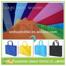 Polypropylene Spunbond Non-woven Fabric,TNT Nonwoven Fabric, Bags Non Woven