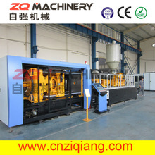 PET Preform Moulds,injection plastic mould for variety copper manufacturer stainless steel pipe mould