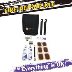 KRONYO tire repairs flat tire repair cost tire kits