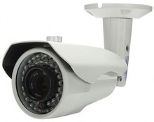 Hot new products for 2015 Smart Home HD P2P IP Wifi IP camera 1.3mp 720p hd network camera